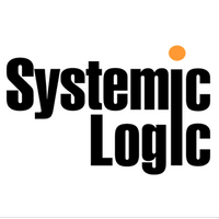 @systemiclogic