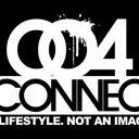 004CONNEC.COM (@004CONNEC) Twitter