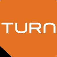 TurnPlatform