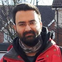 Karanbir Singh | Social Profile