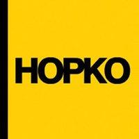 Scott Hopko | Social Profile