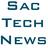 @SacTechNews