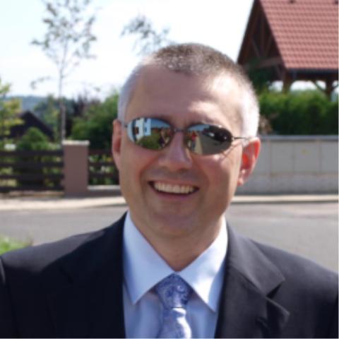 Jiří Hykl