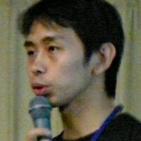 Tetsuro Kitahara | Social Profile