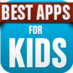 Best Apps for Kids's Twitter Profile Picture
