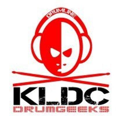 KL Drumline Corps | Social Profile
