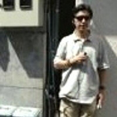 Seiji Okamura | Social Profile