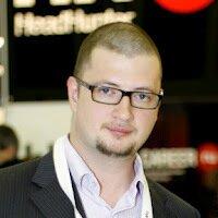 Pavel Varnavsky | Social Profile