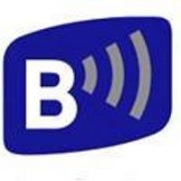 BlomTelecom