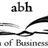 the_abh