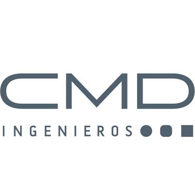CMD Ingenieros | Social Profile
