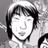@yuichitomiyama