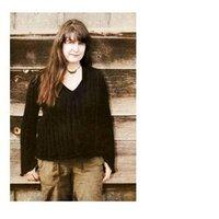 Kathleen T. Draper   Social Profile