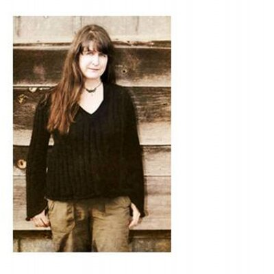 Kathleen T. Draper | Social Profile