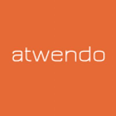 atwendo