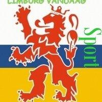 LimburgSport
