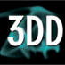 3DD Productions's Twitter Profile Picture