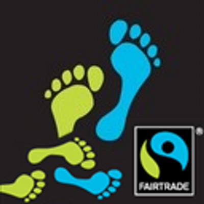 Fairtrade Jim | Social Profile