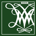 Avatar for William & Mary