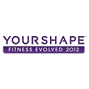 Your Shape Game Social Profile