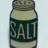salt_info