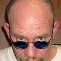 Matt Mahoney | Social Profile