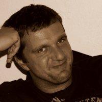 Jiří Staveník
