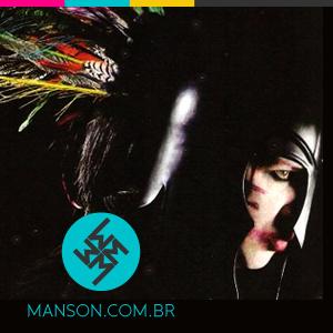 MansonBR Social Profile