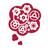 Mindwork Labs Logo