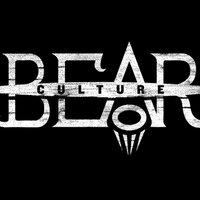 Bear Culture | Social Profile