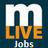 MI Jobs MLive.com