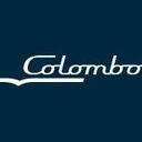 Colombo Boats
