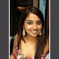 Sunita Gill  | Social Profile