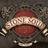 StoneSoupCafe