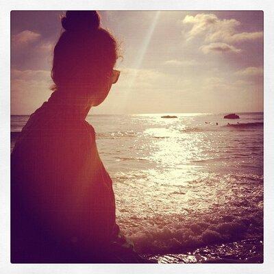 Alyssa Kiefer | Social Profile