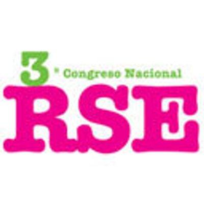 Congreso RSE  | Social Profile