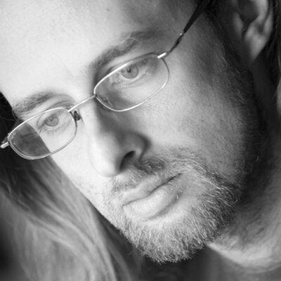 Alex Epstein   Social Profile