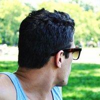 Leandro Justen   Social Profile