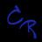 CraZyXCRX profile