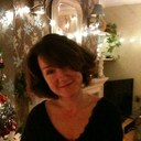 Tara Wylie (@NewStarFM) Twitter