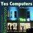 @yescomputers