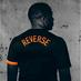 Reverse's Twitter Profile Picture