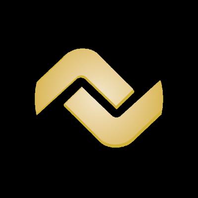 WaikatoLink