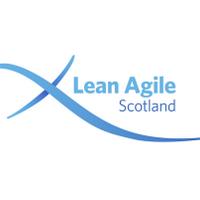 LeanAgileScot