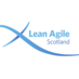 Lean Agile Scotland's Twitter Profile Picture