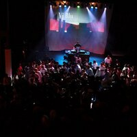 DJ Blu | Social Profile