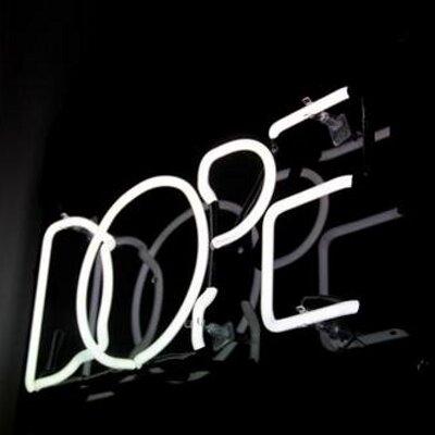 DOPE BOUTIQUE | Social Profile