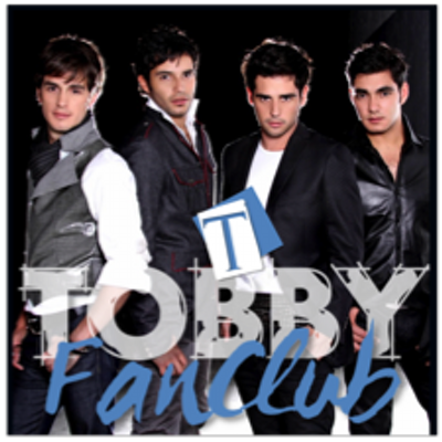 Tobby Fan Club Vnz | Social Profile