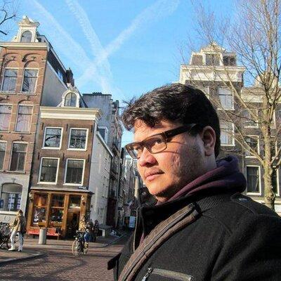 Bahir Yeusuff | Social Profile