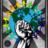 @Revolutions_Inc